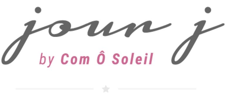 logo jour J plus separator