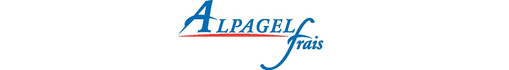 LOGO_alpagel