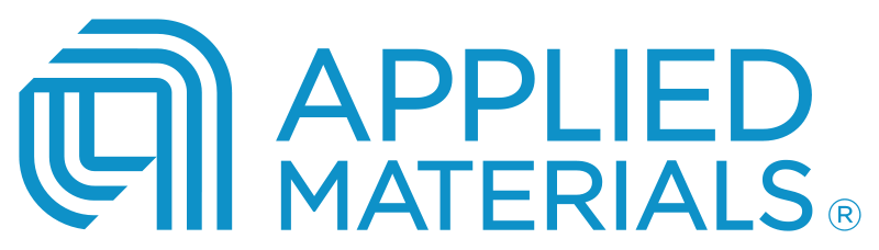 applied-materials-inc-logo