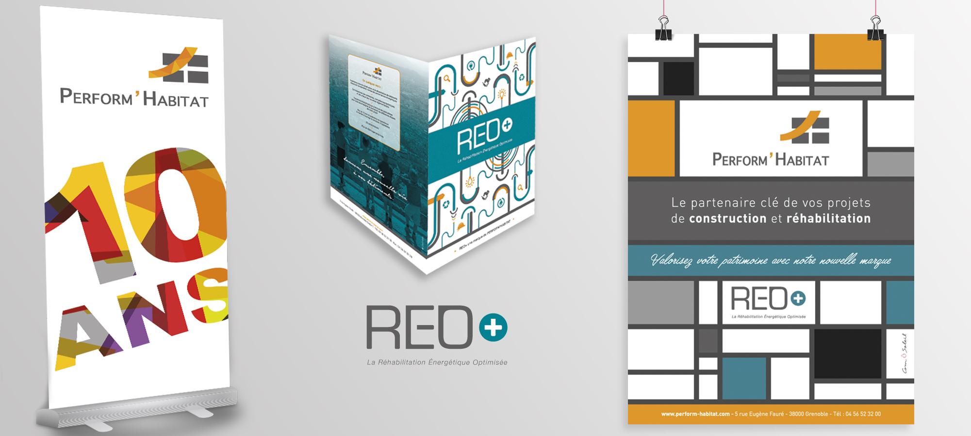 bandeau REO+ Mondrian copie
